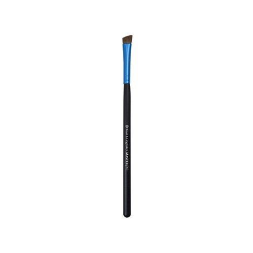 Royal Brush S.I.L.K Master Pro Angeled Eyeliner/Brow Brush, 0.6 Ounce by ROYAL BRUSH