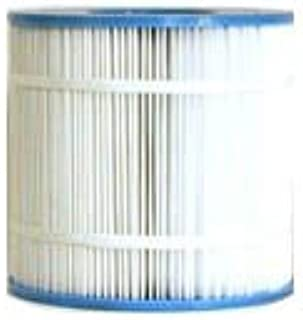 Inland Seas Nu-Clear Canister Filter Replacement Cartridge, 25 Micron, 30 sq....