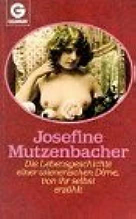 Die Geschichte einer Wiener Dirne: Von ihr selbst erzählt (Erotikon)