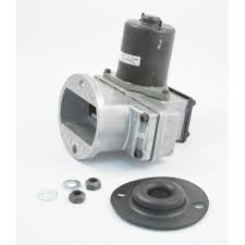 Genuine Eaton  Two Speed Electric Shift Motor Unit 2 Bolt Mount - SPICER 120750