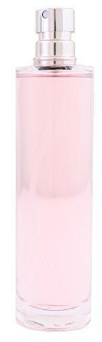 Swarovski Aura femme/women, Eau de Toilette, Vaporisateur/Spray 50 ml, Refil, 1er Pack (1 x 50 ml)