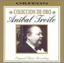 Gold Collection by Anibal Troilo (1999-11-09)