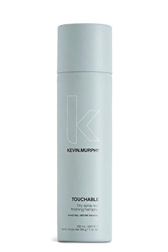 Kevin Murphy Touchable Hairspray Haarspray, 250 ml