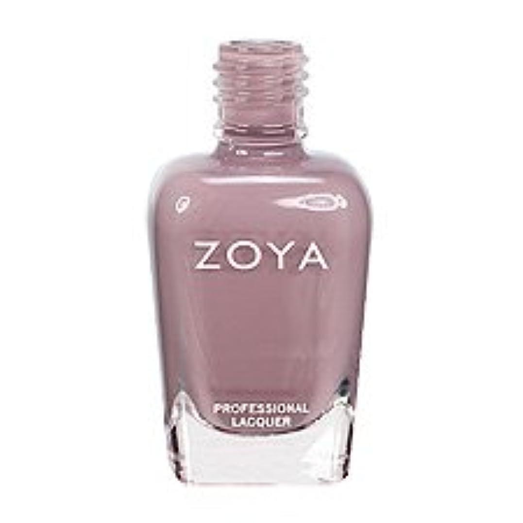 持っているデッキ知る[Zoya] ZP564 ジャナ [Smoke & Mirrors Collection][並行輸入品][海外直送品]