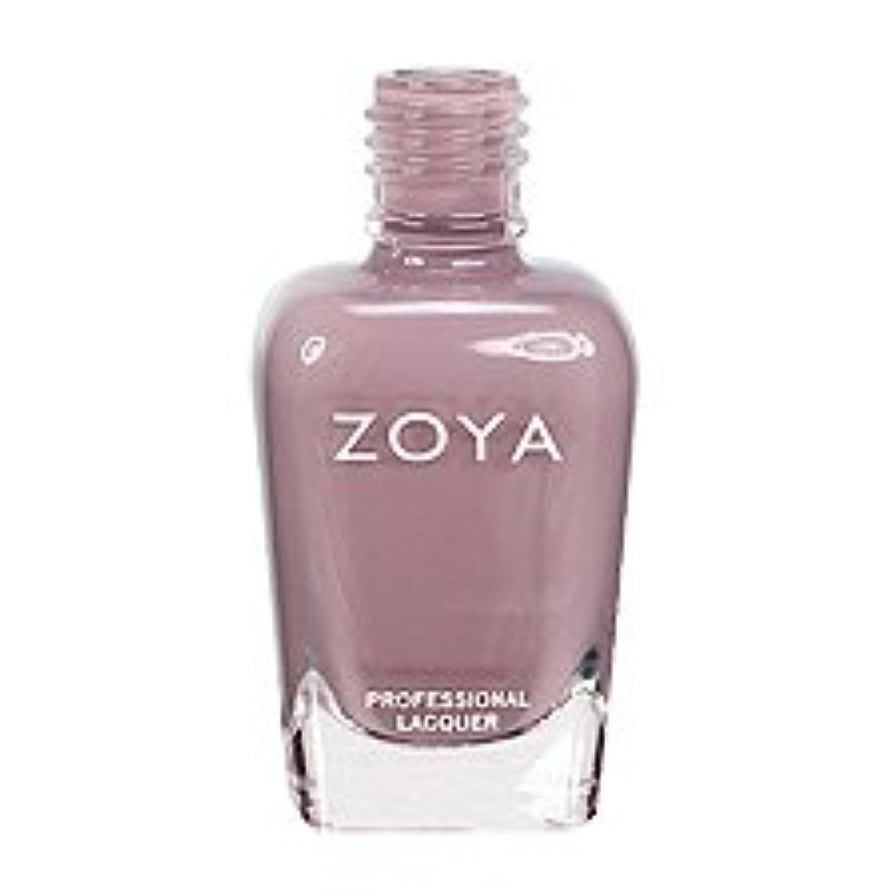 頭痛のホストフルーティー[Zoya] ZP564 ジャナ [Smoke & Mirrors Collection][並行輸入品][海外直送品]