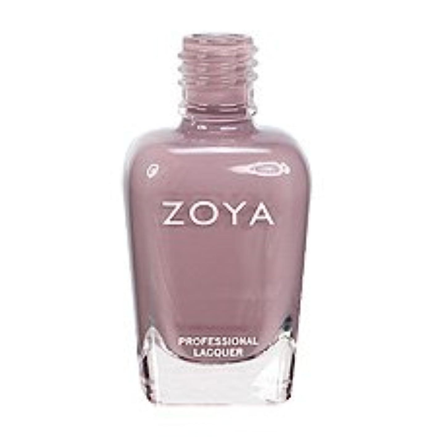 切り下げ騒乱雨[Zoya] ZP564 ジャナ [Smoke & Mirrors Collection][並行輸入品][海外直送品]