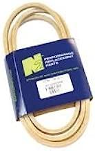 N2 Drive Belt Replaces AYP 140218, 584445801 Husqvarna 532 14 02-18
