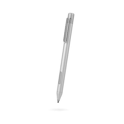 Stylus Pen Lápiz Táctil Compatible con Microsoft para Tableta Activa diseñada para Microsoft...