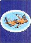 Tarot-Karten von A. E. Waite