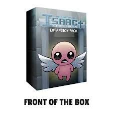 LET THE FUN NEVER END - The first-ever expansion pack for the Binding of Isaac: Four Souls is here! Play with new characters, collect even more treasure and loot, and defeat new monsters in your path to reign supreme! It's dangerous to go alone! Add ...