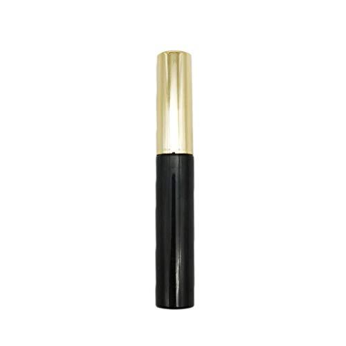 Cyeer Eyeliner Pen,Magnetischer,flüssiger Eyeliner wasserdicht schweißbeständige, schnell...