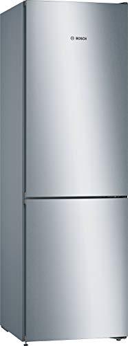 Bosch, KGN36VLED, Frigorifero, A++, No Frost, libero posizionamento, 186x60cm