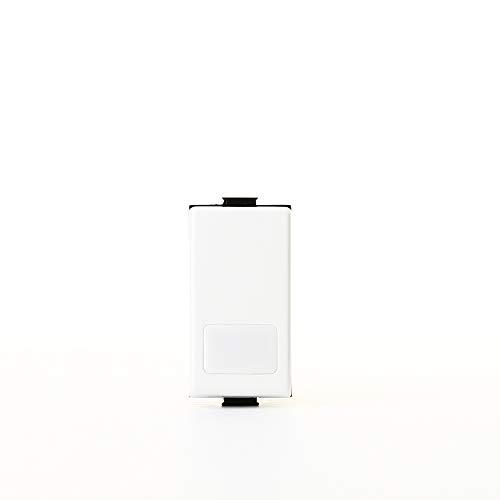 BTicino Matix AM5003 Deviatore Unipolare