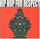 Hip Hop Respect