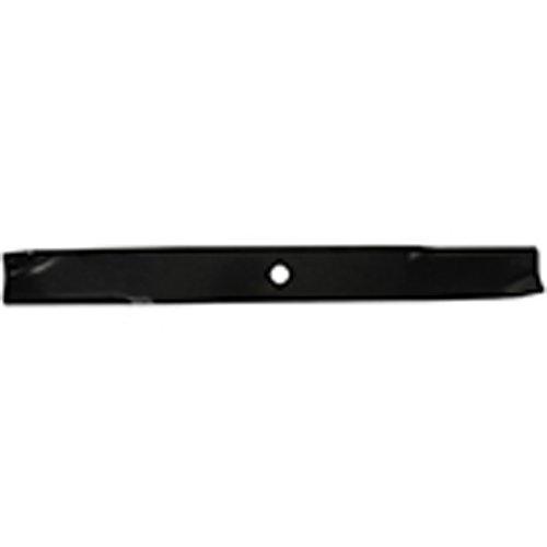 Lemmet aanpasbaar voor zitmaaier TORO MOD 72, links draaibaar
