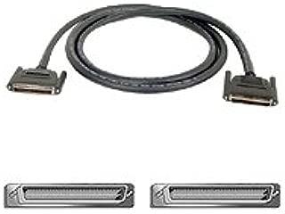 S455-006 6-ft. Tripp Lite SCSI Ultra2//U160//U320 LVD Cable VHDCI-M//HD68M