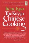 The Key to Chinese Cooking