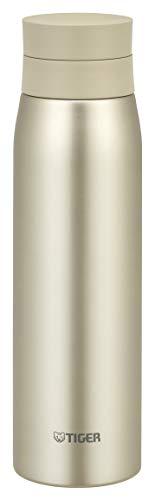 ステンレスミニボトル サハラマグ 0.6L MCY-A060