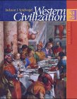 Western Civilization, Comprehensive Volume (with InfoTrac) (Chapters 1-29)