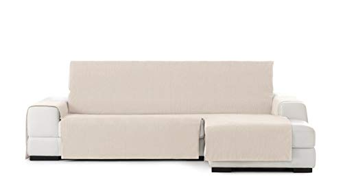 Funda chaisse Longue práctica Rabat Extra 290cm Color 00/Cr