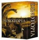 もしも恐竜島に漂流しちゃったら−『ダイノトピア』