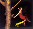 jump 歌詞