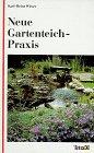 Neue Gartenteich-Praxis