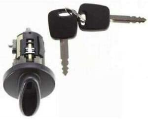 Lowest price challenge Ignition Lock Cylinder for Ford Victoria Crown E-150 Aerostar Max 84% OFF