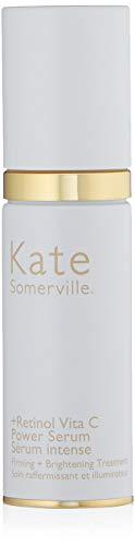 Kate Somerville Retinol Vita C Power Serum