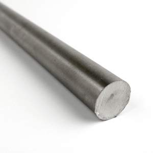 0.125 x 1 Stainless Rectangle Bar 304//304L 84.0