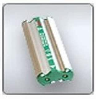 molift smart 150 battery