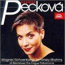 Wagner/Schoenberg/Zemlinsky