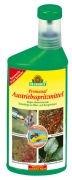 NEUDORFF - Promanal Austriebsspritzmittel 1 Liter