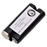 Dantona Replacement Battery for Panasonic - KX-TSC14W