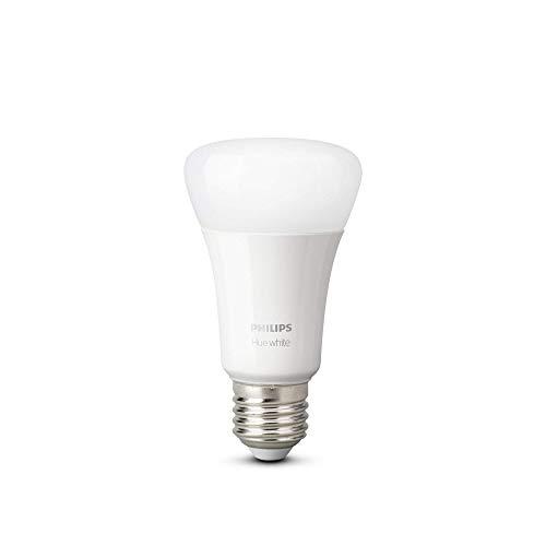 Philips Lighting Hue White Lampadina LED