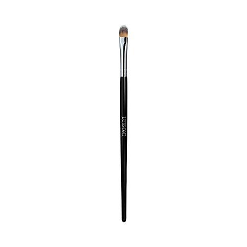 T4B LUSSONI 100 Series Pinceaux Maquillage Professionnel Kabuki (PRO 136 Pinceau correcteur de précision)
