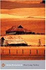 The Long Valley (Penguin Modern Classics)