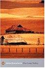 Long Valley (Penguin Modern Classics)