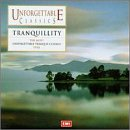Unforgettable Tranquility