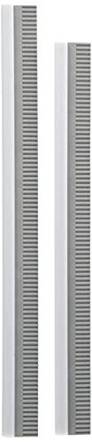 KARCHER ケルヒャー 業務用乾湿両用クリーナー 専用アクセサリー 交換用ゴム 2個入 6.903-2770