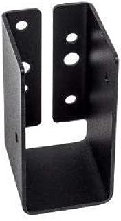 2x4 concealed joist hanger