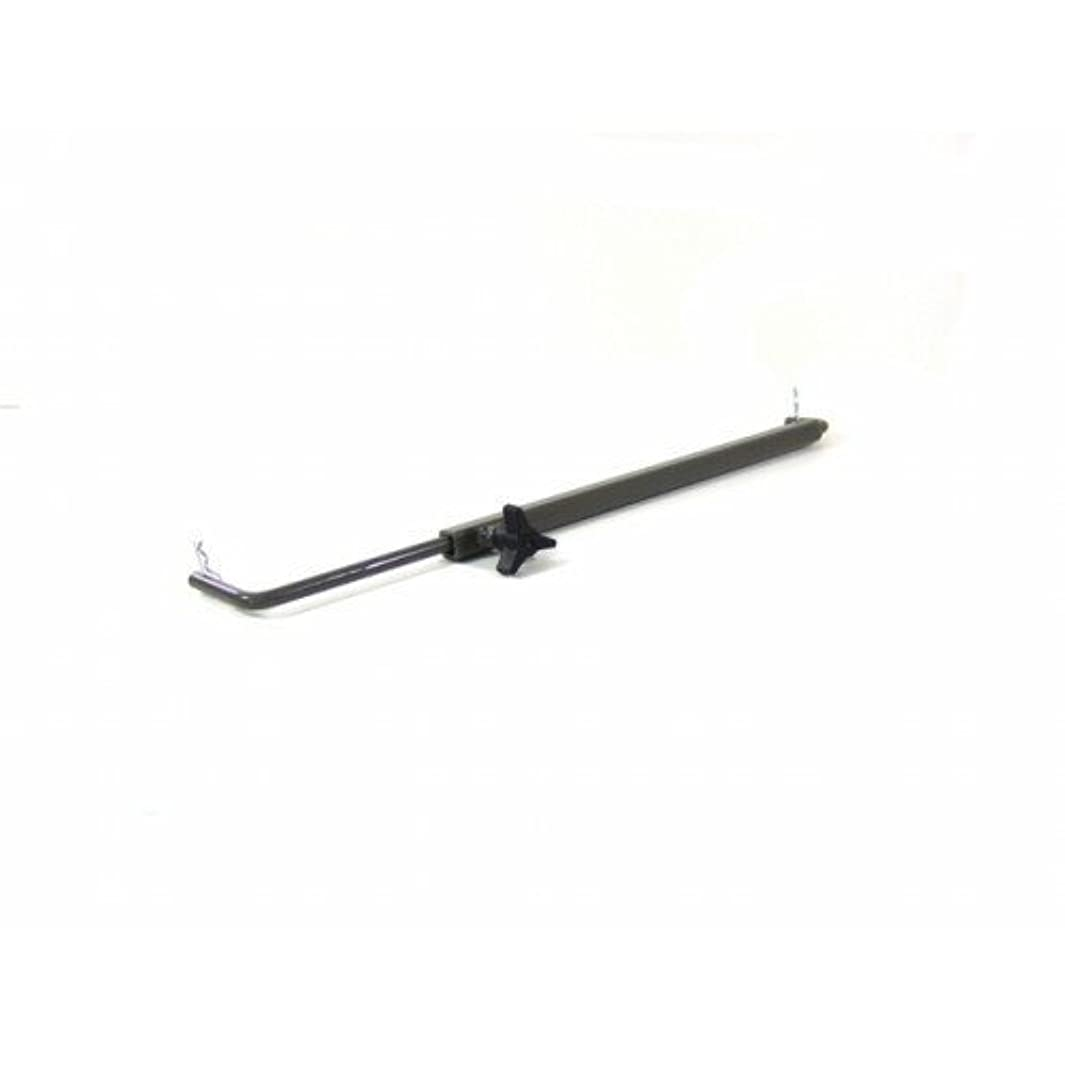 Pat's Easy Change System Stabilizer Bar