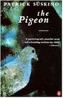 The Pigeon (International Writers)