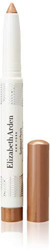 Elizabeth Arden Oogschaduw Sunkissed Pearls Cream 01 Bronze Pearl