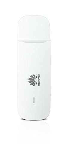 Huawei Technology Ltd - Huawei E3531i-2 3 G Hi-Link USB Stick HSPA + 21.6Mbps Blanco dongle