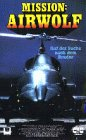 Airwolf 2 - Mission Airwolf