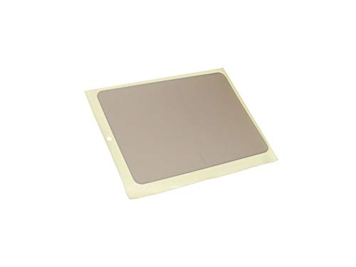 ASUS Touchpad Abdeckung Gold Original F540LA Serie