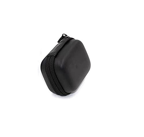 Camera Accessories FUQUANDIAN Mini Bag Scatola Macchina Fotografica di Azione di Caso for GoPro Eroe 8 7 6 5 4 3 Sessione for Xiaomi YI 4K for SJCAM for EKEN for SOOCOO Azione Accessori Staffa