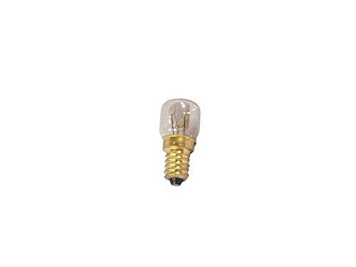 Kenwood Lampe Ampoule 15 °C 240 V Machine cuiseur à Pain BM450