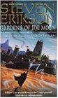 Gardens of the Moon (Malazan Book 1) (The Malazan Book Of The Fallen)